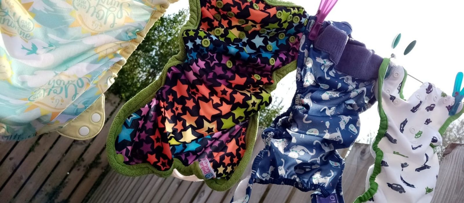all in one nappies guide